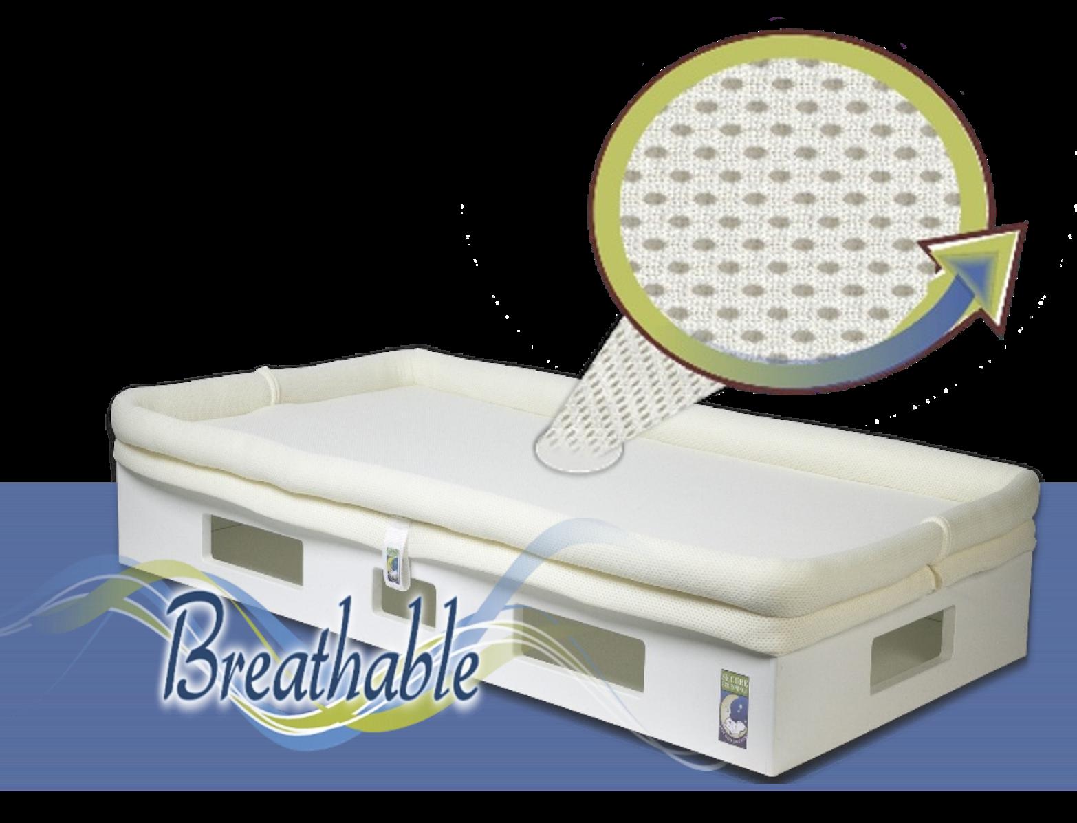die besten 25 babymatratze ideen auf pinterest saubere matratze flecken gebeizt und. Black Bedroom Furniture Sets. Home Design Ideas