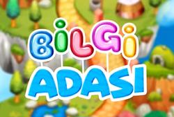 Bilgi Adasi Bilgi Adasi Oyun Bilgi Adasi Oyna Bilgi Adasi Oyunu Bilgi Adasi Oyunlari Bilgi Oyun Oyunlar