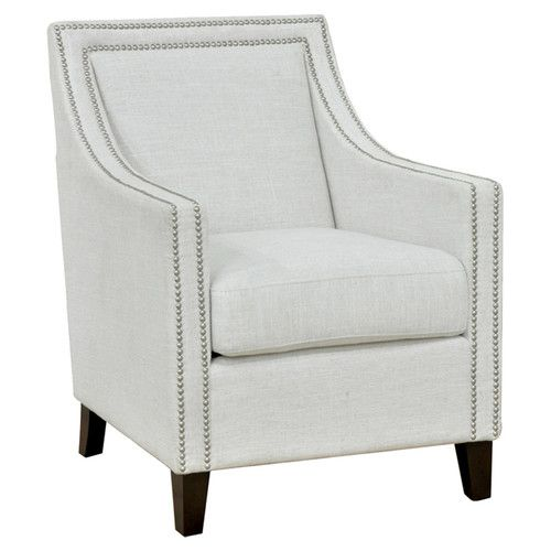 Forham Club Chair in Ivory.jpg