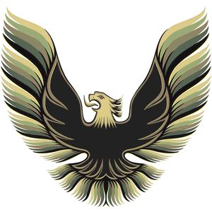 Pontiac Trans Am Logo Vector Logo Of Pontiac Trans Am Brand Free Download Eps Ai Png Cdr Formats Trans Am Firebird Trans Am Pontiac