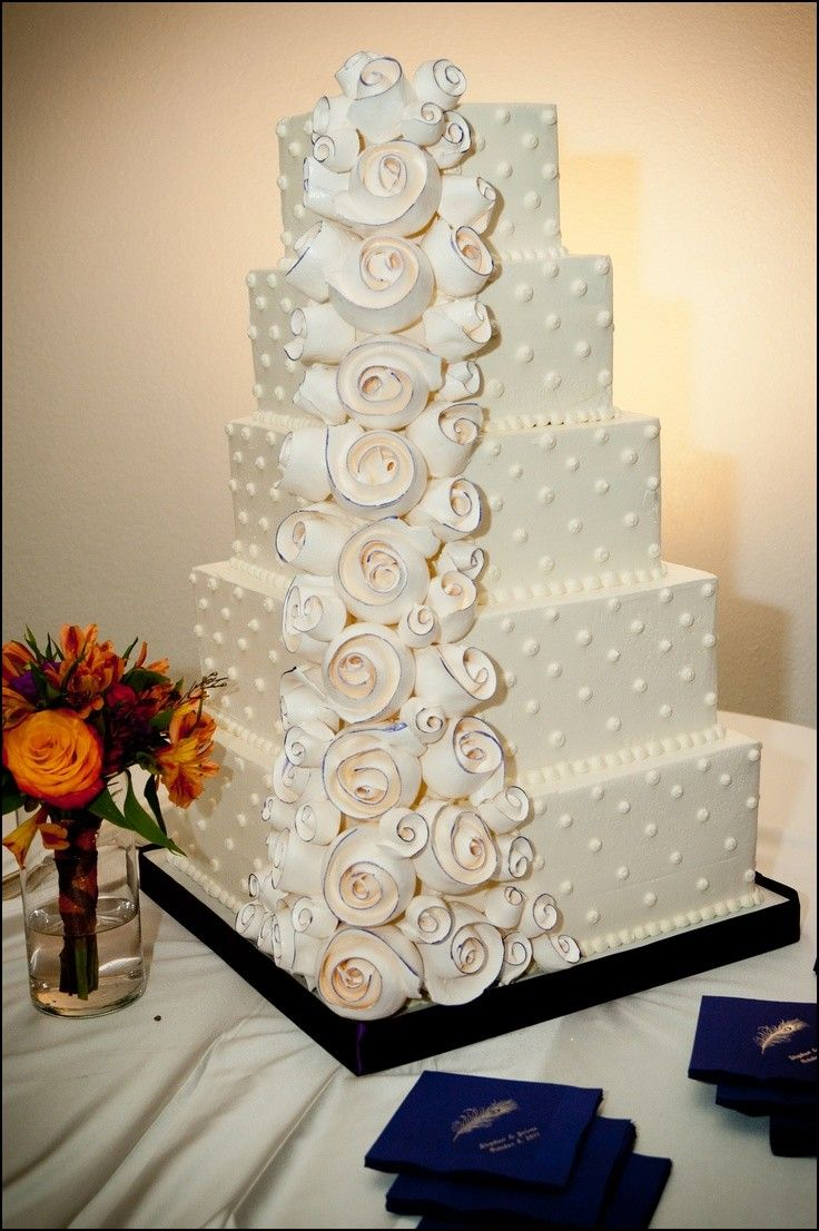 Wedding Cakes Lees Summit Mo   Wedding Ideas   Pinterest   Wedding ...