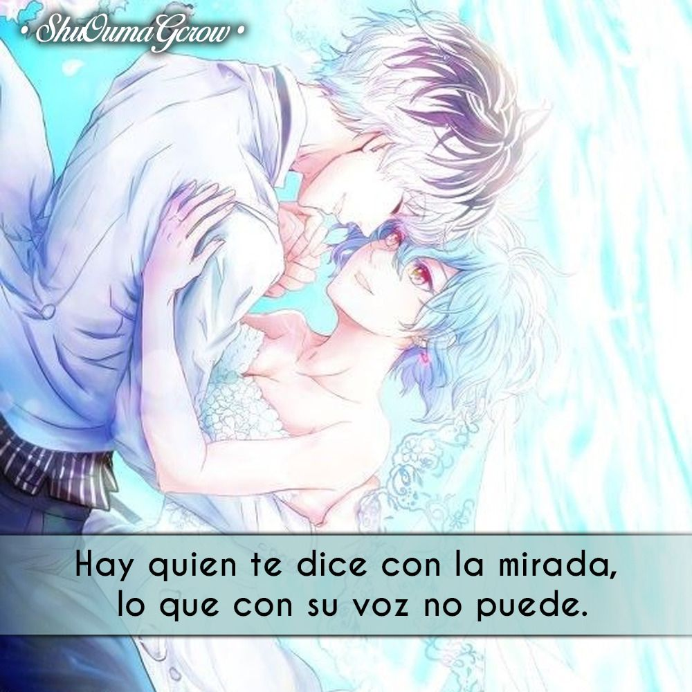 Hay Quienes Shuoumagcrow Anime Frases Anime Frases Verdades