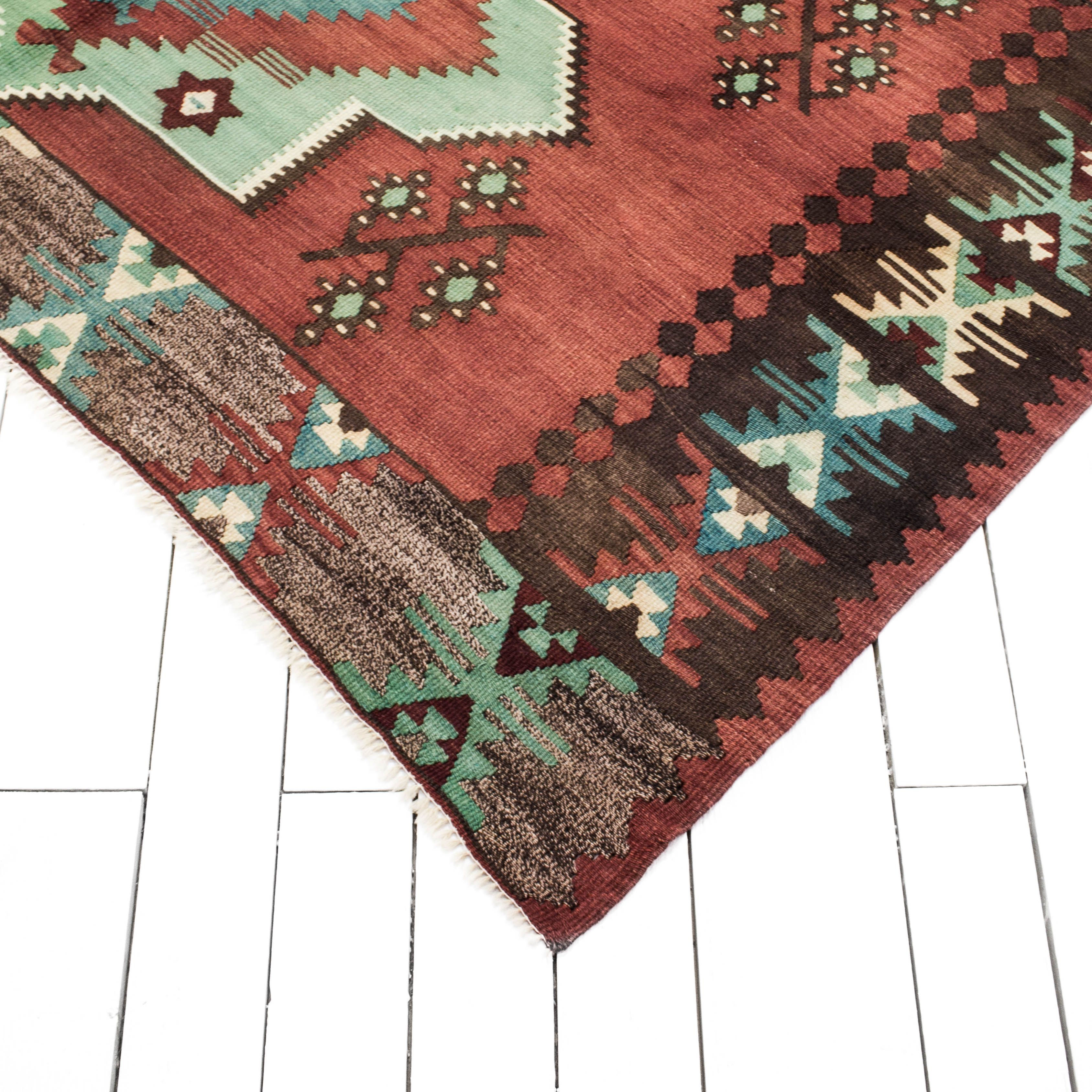 Our Collection Of Vintage And Modern Rental Furnishings Rugs Sage Green Rug Vintage