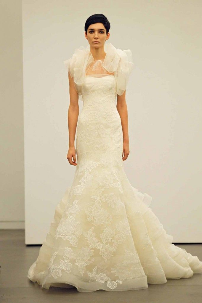 Mermaid Wedding Dresses Ottawa : Six things to ask before you get your wedding dress