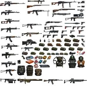 weapon - Yahoo 圖片搜尋結果