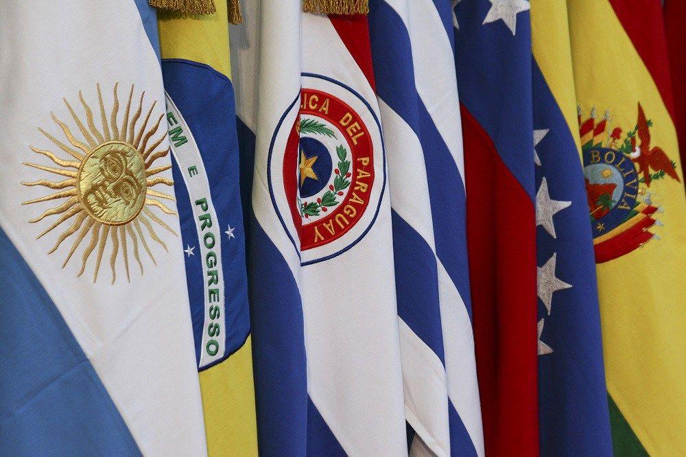 @DrodriguezVen : RT @laradiodelsur: Uruguay denunció que Brasil intentó comprar su voto en el Mercosur https://t.co/sM7b9Jz92d