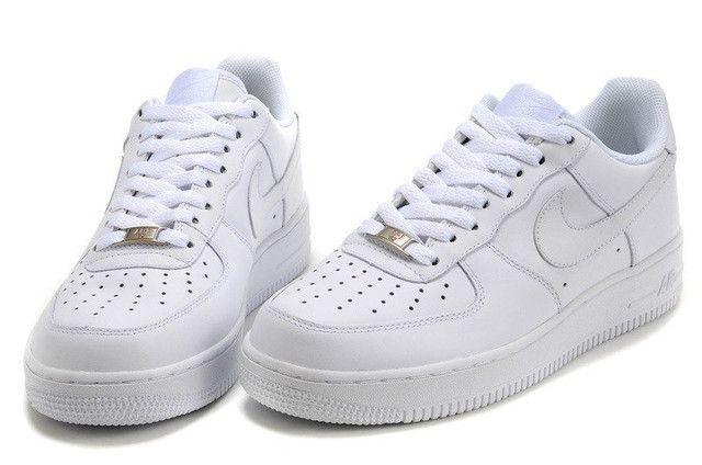 a4f5a0b6 Женские кроссовки Nike Air Force Low