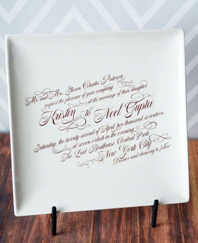 custom wedding invitations new york city%0A finance resume objective statements