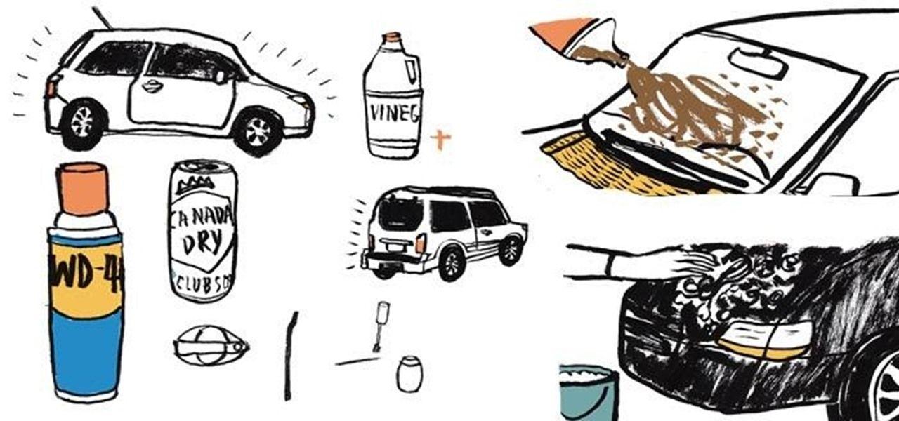 car interior cleaning tips home. Black Bedroom Furniture Sets. Home Design Ideas