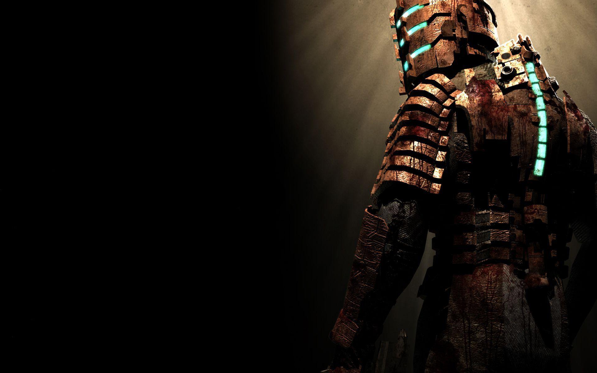 Dead Space 2 Wallpaper Hd Dead Space Hd Wallpapers 1080p