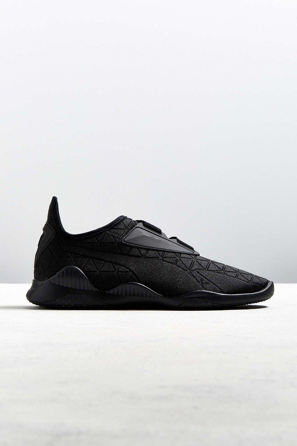 8567e4631c0 Puma Mostro Sneaker - Urban Outfitters