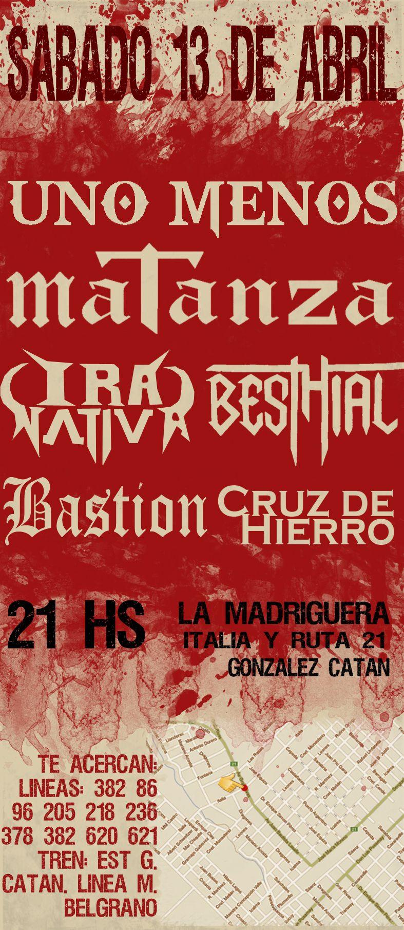 matanza metal   http://www.elsonar.com.ar/mtz_horror