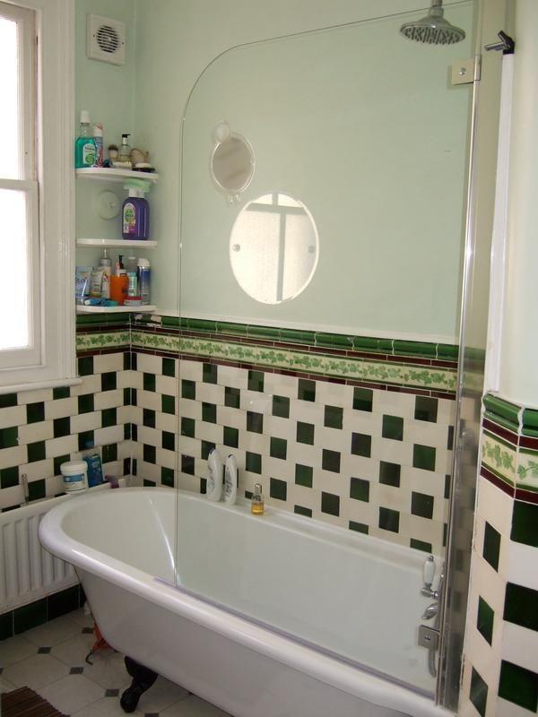 http://photos2.spareroom.co.uk/images/flatshare/listings/large/14/66/1466991.jpg