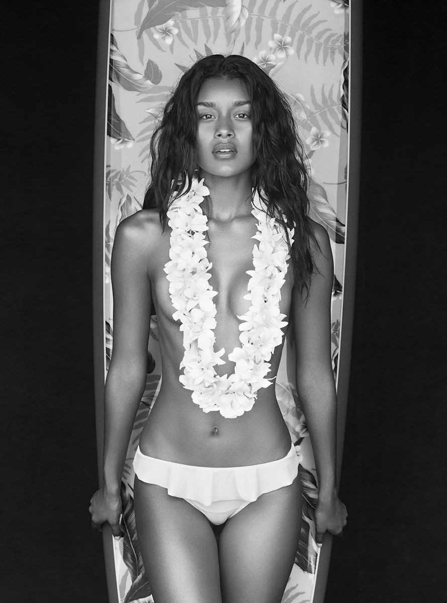 Nicole smith polynesian girls sex nude video