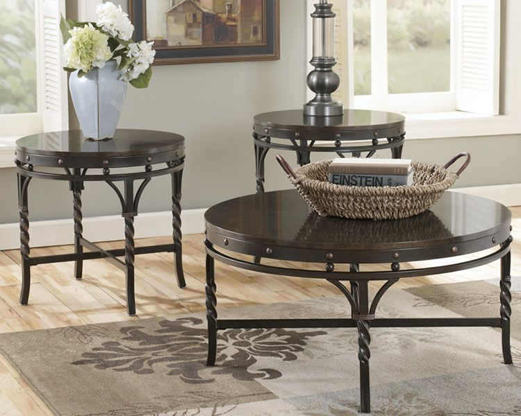 Best Cheap Living Room Tables – Decorate Your Living Area 400 x 300