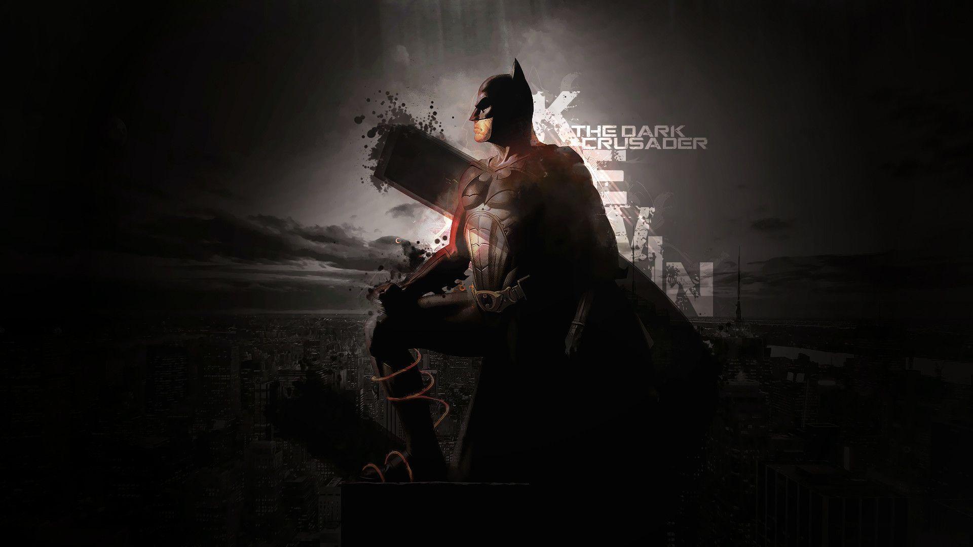 Batman Beyond HD Wallpapers Backgrounds Wallpaper   wallpapers   Batman wallpaper, Batman logo ...