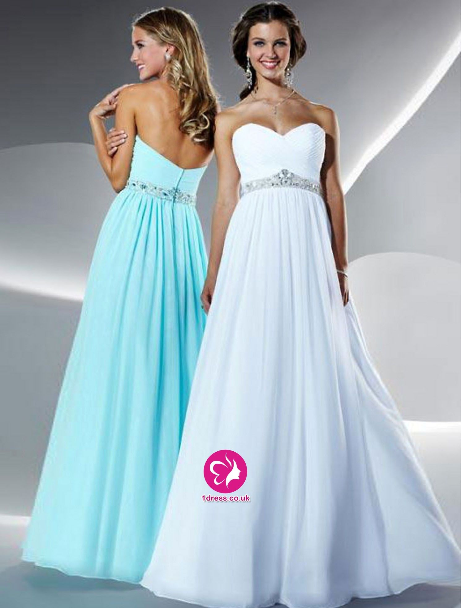 T k maxx ladies evening dresses johannesburg | Wedding dress ...