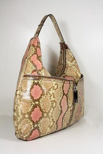 Fendi Handbag Clearance