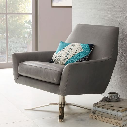Fantastisch Erkunde Wohnzimmer Akzent Stühle Und Noch Mehr!