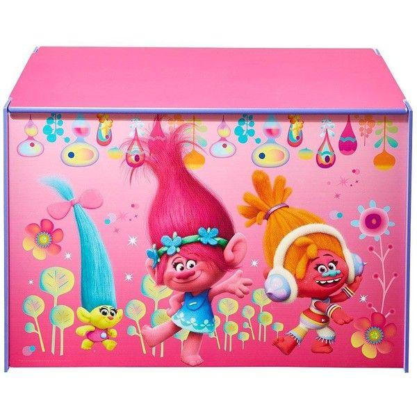 trolls toy boxhellohome 67 aud liked on polyvore