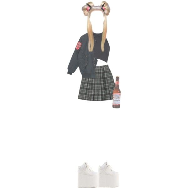 HAPPY NEW YEAR !! (I took a lot) by surimccoffland on Polyvore