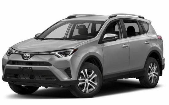 2018 toyota rav4 hybrid release date in canada new toyota pinterest canada in and in canada. Black Bedroom Furniture Sets. Home Design Ideas