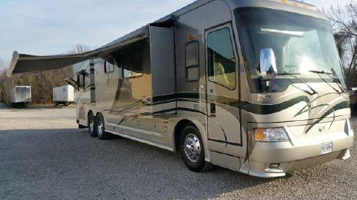 2006 Country Coach 530 Intrigue Hopewell Va Rvtrader Com Rvs For Sale Hopewell Country