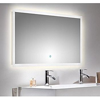Spiegelschrank Badezimmer spiegelschrank badezimmer, spiegelschrank ...