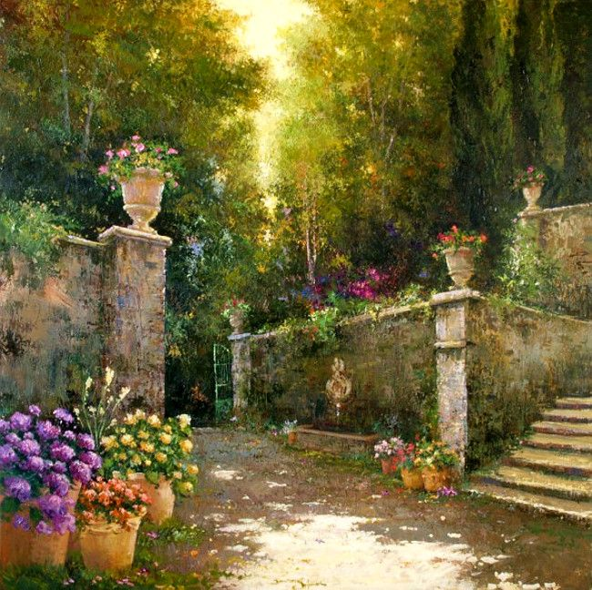 Jose Miguel Roman Frances was born on January 2, 1950 in Alcoy, Alicante, Spain.