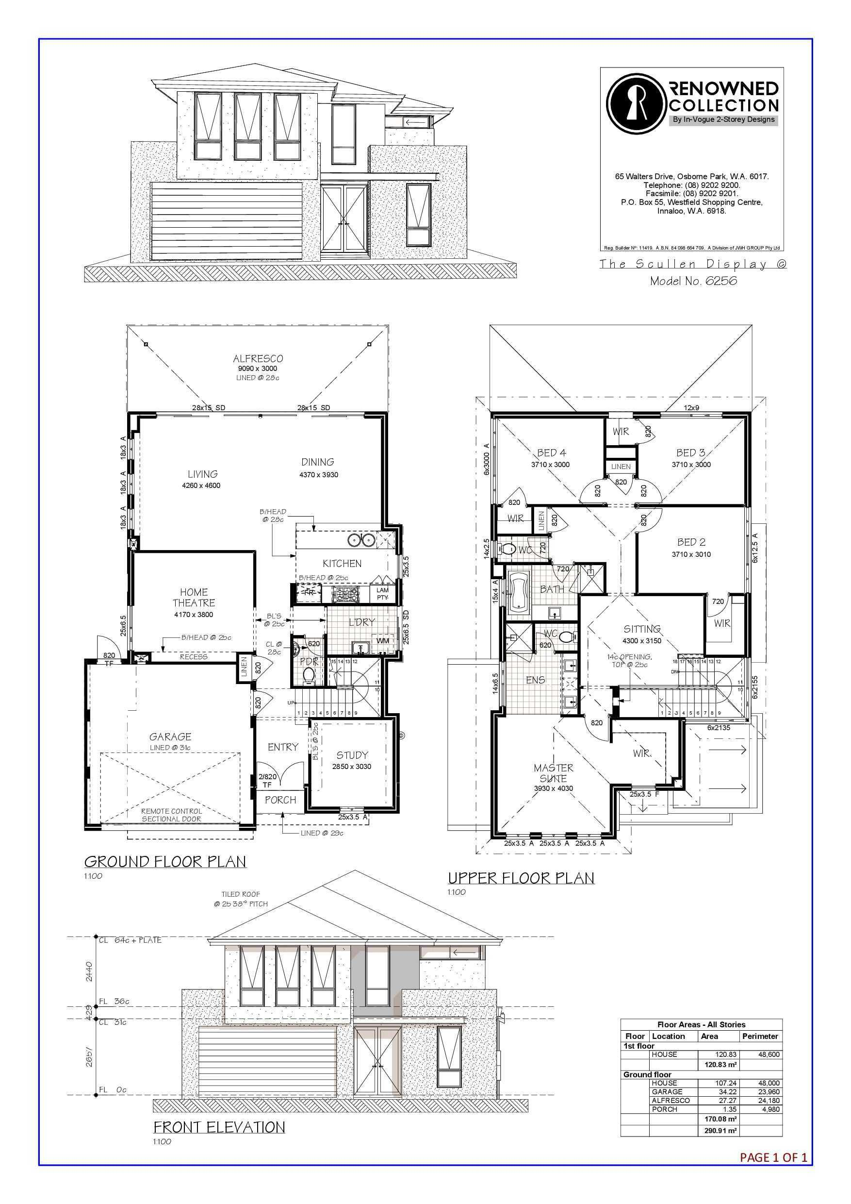 Pin By Otis Graham On House Plans With Images