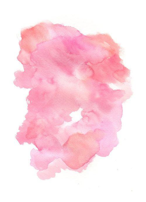 Watercolor Background Png : watercolor, background, Brush, Watercolor, Background, Adventures