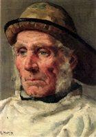 Edwin Harris fisherman - Google Search