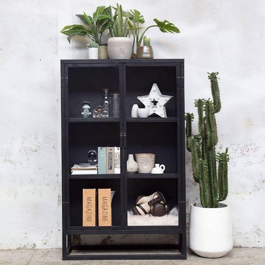 Giga Meubel In 2019 Woonkamer Bookcase Shelves Furniture