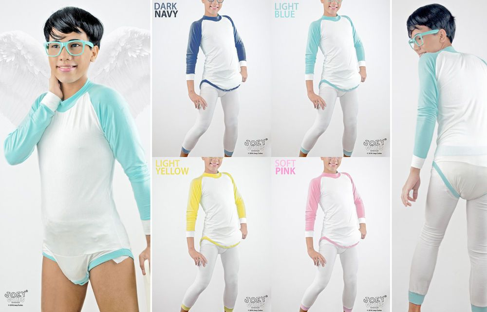 Custom Handmade Adult Baby Long sleeve Onesie + Pants Snap ABDL   Clothing,  Shoes &
