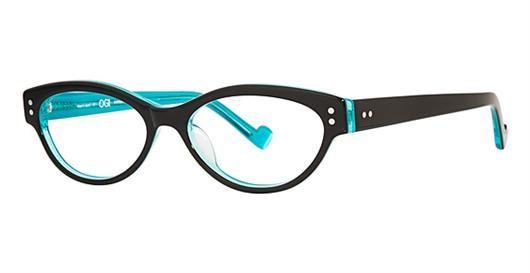 New Glasses  OGI Eyewear | ogi eyewear | optical | 3067