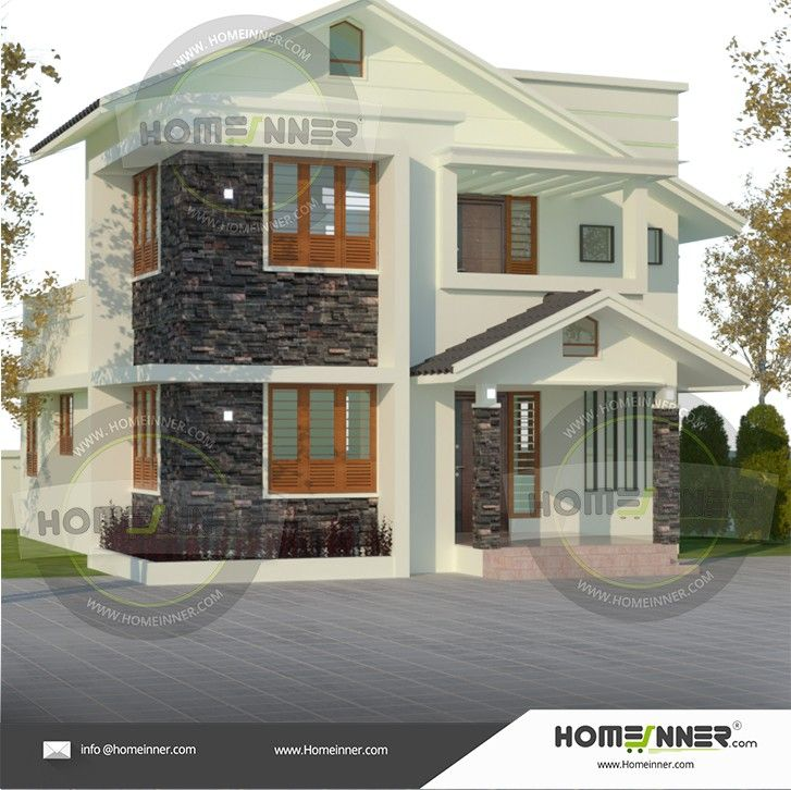3 bedroom 1500 sq ft house plans