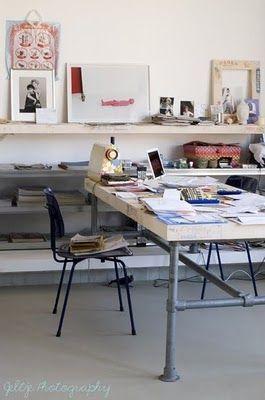 patas para mesa | taller en 2018 | Pinterest | Muebles, Espacio y ...