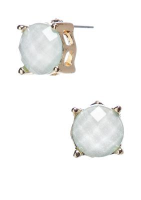 New Directions  Exquisite Moonstone Collection Earring