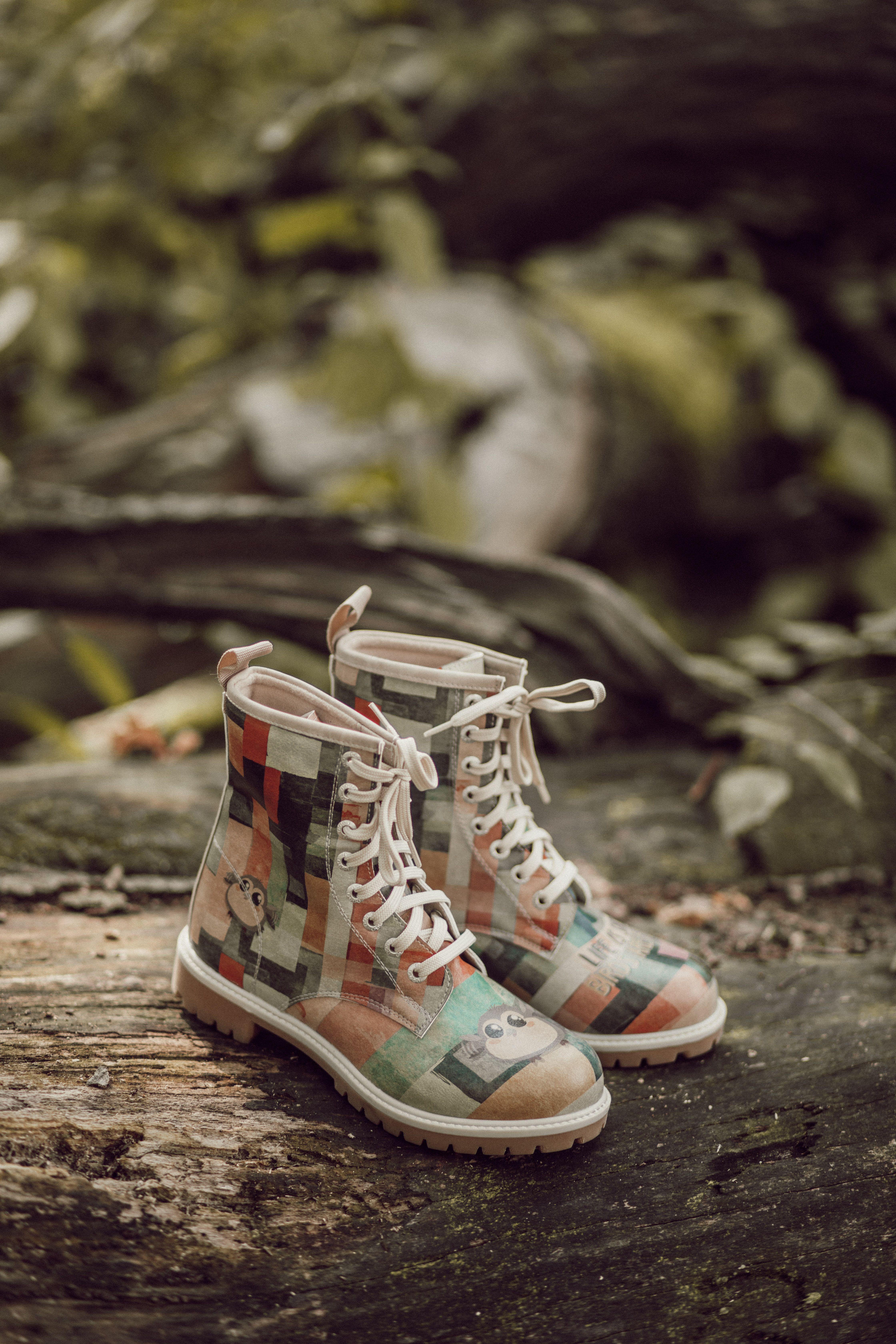 Life is Short   Schuhe damen, Damenschuhe, Schuhe frauen