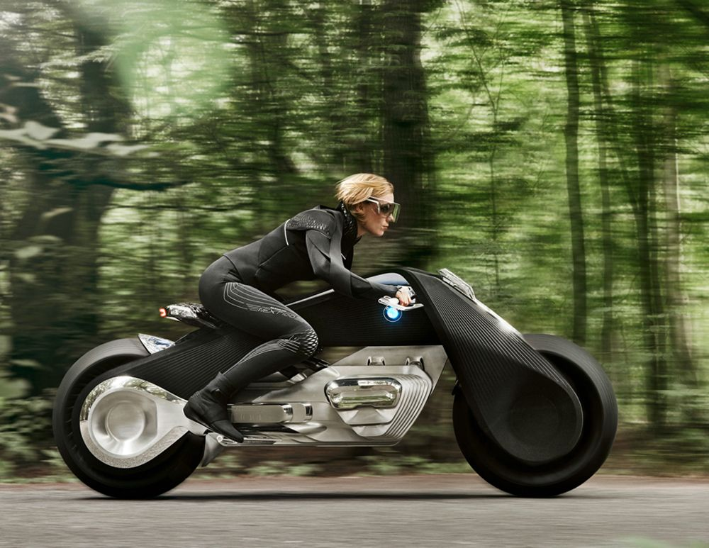 10 World S Fastest Motorcycles In 2019 Concept Motorcycles