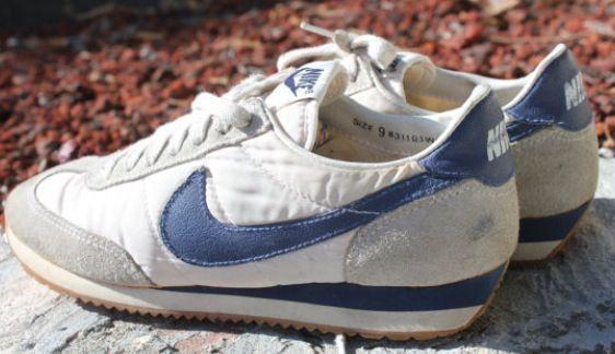 Nike vintage 80's | Nike, Zapatos, Deportes