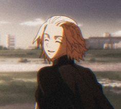 Tōkyō ribenjāzu) is a japanese manga. 17 Best Mikey Tokyo Revenger images in 2021 in 2021 ...