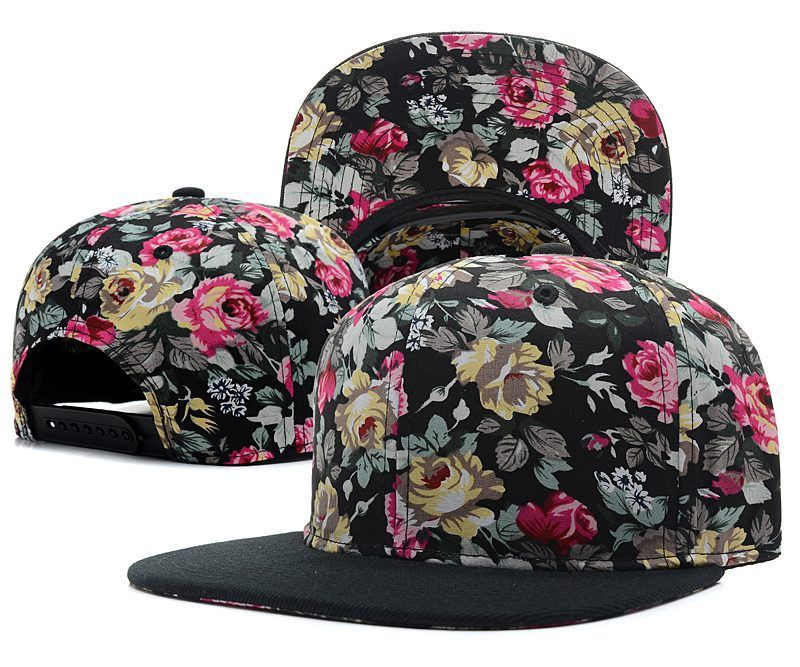 Pin by martine matejczyk on style with images snapback