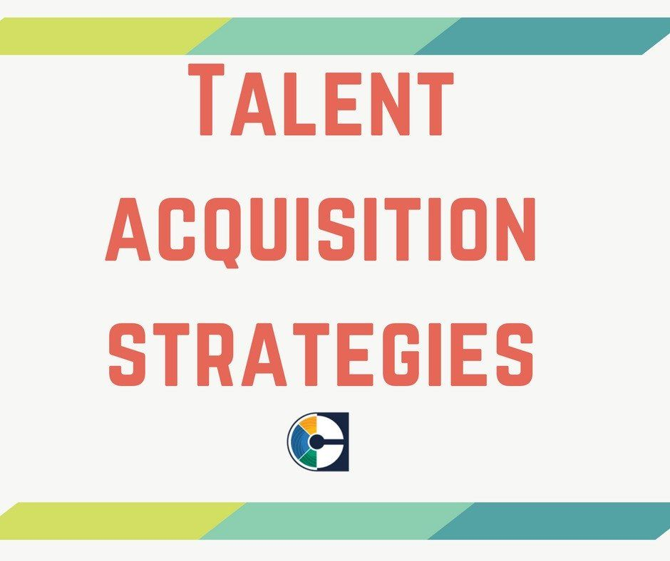 Learn the unique Talent Acquisition Strategies used effectively by - resume parsing