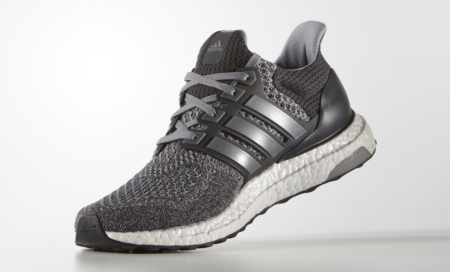 #sneakers #news The adidas Ultra Boost 3.0 Gets A Tonal Indigo Colorway  With Just a Touch of Neon | What's Crackin ?? | Pinterest | Adidas, Neon  and Dark ...