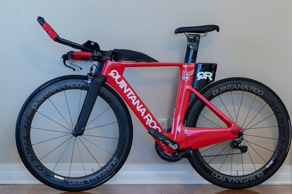 Latest Triathlon Bike For Sales Triathlonbike Triathlon Bikes