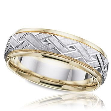 wedding ring for men the wedding specialiststhe wedding specialists