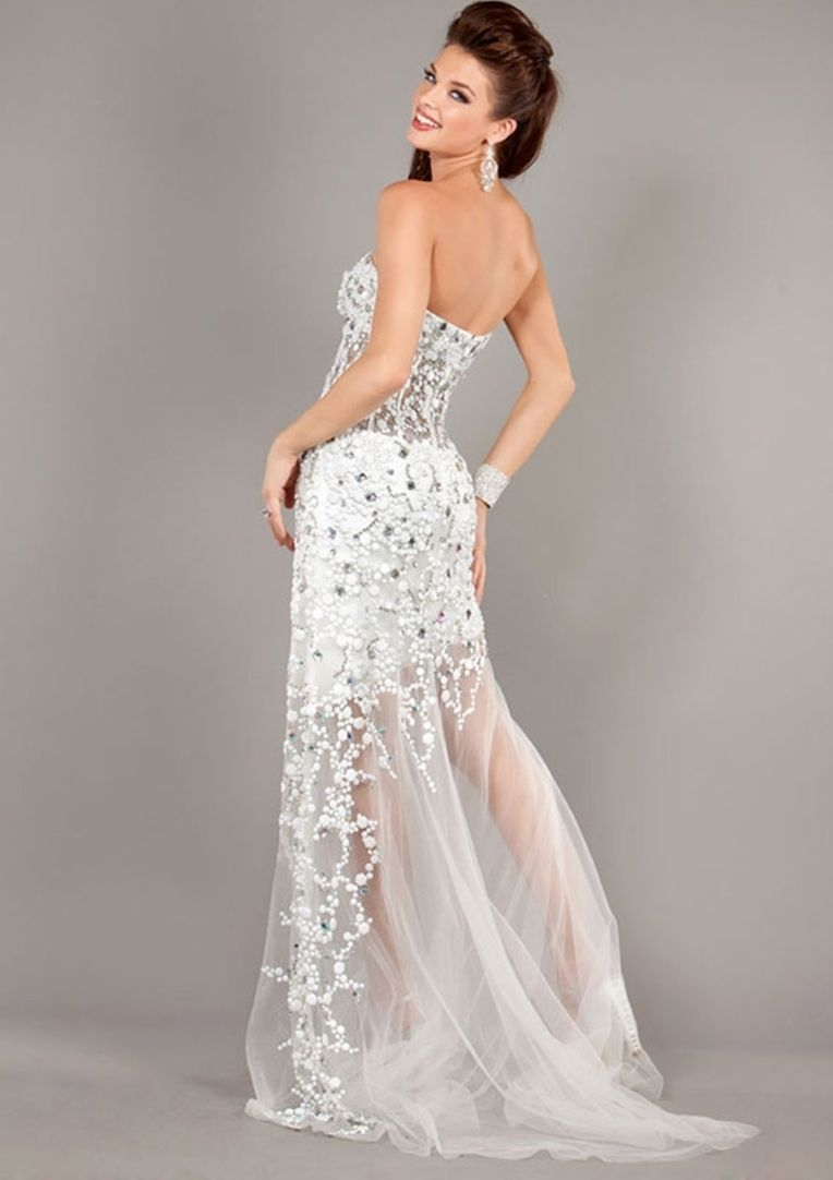 Young girls wedding dresses  girls perfect girls teen girls young girls girls forum less