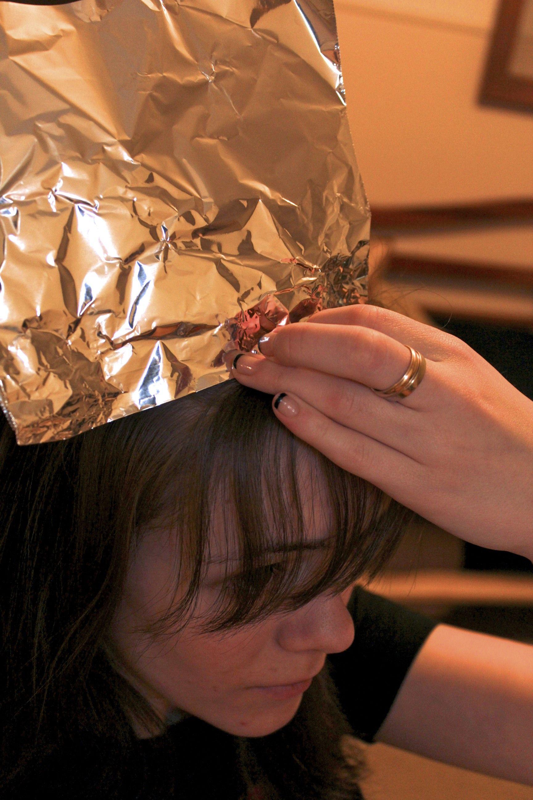 How To Lighten Hair With Hydrogen Peroxide Baking Soda Baking Soda For Hair How To Lighten Hair Baking Soda For Dandruff