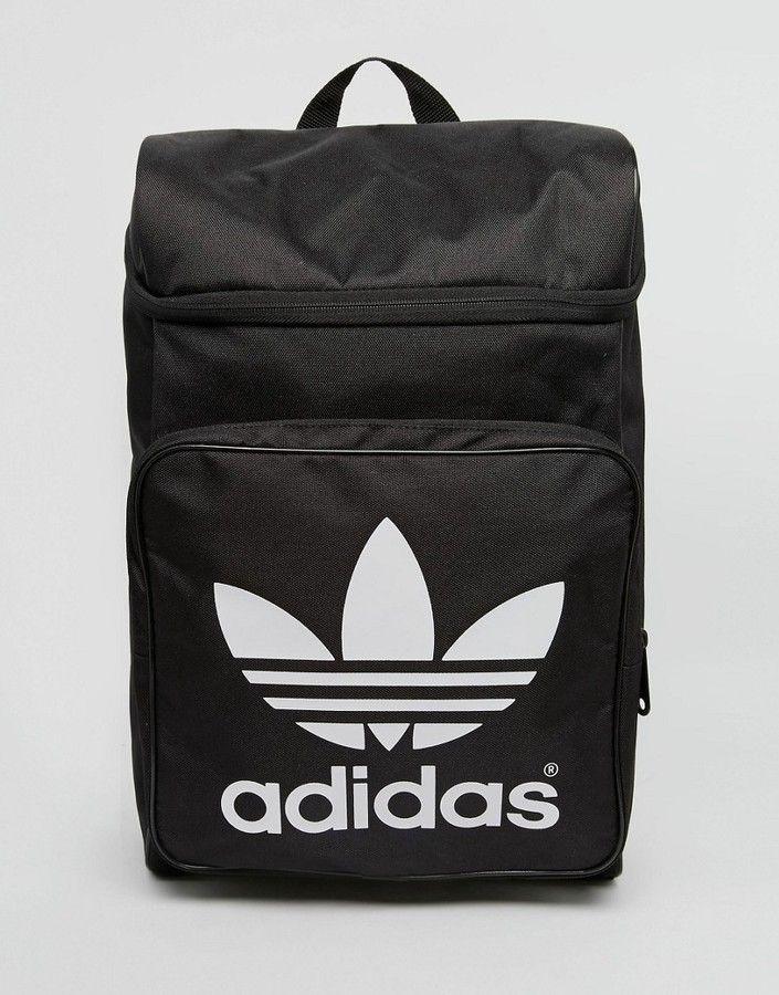 810ddcda360f adidas Originals Classic Backpack https   api.shopstyle .com action apiVisitRetailer id 535245960 pid uid8721-33958689-52